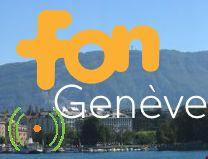 Fon Genève