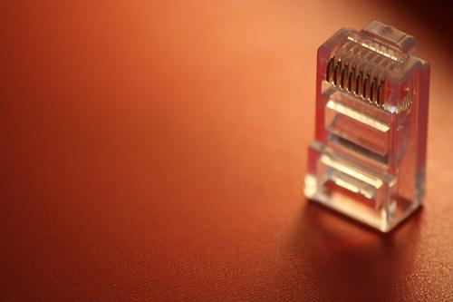 La mort de l'Ethernet ?