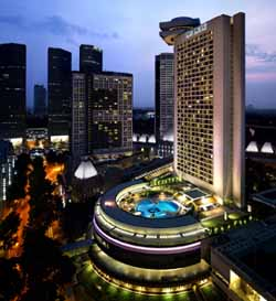 blog voyage travel singapour immeuble building city sgp