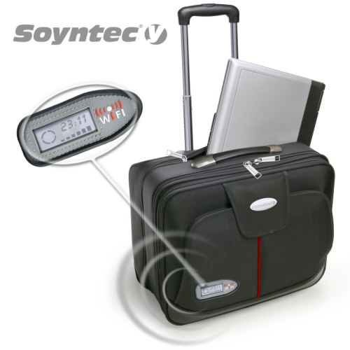 Soyntec