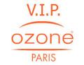 VIP Ozone